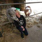 Paardenrusthuis_testemonial_web