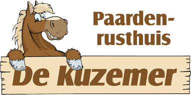Paardenrusthuis_logo